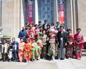 Kimono Jack group