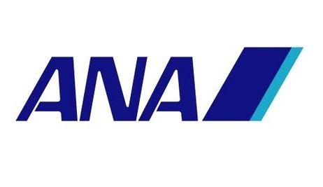 ANA Essay Contest