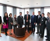 RussellInvestments_SeattleJapanGroup-1