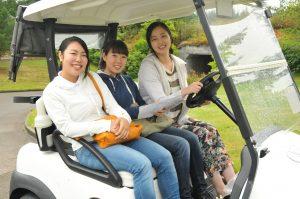 JAS golf_8272