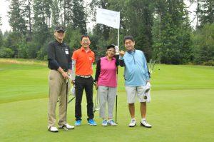 JAS golf_8317