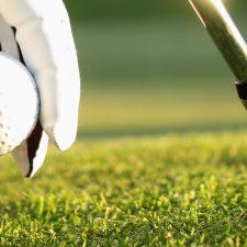 golf-tee-shot